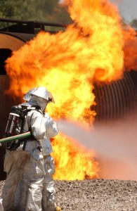 firefighter research paper Free research that covers outline the paper will try to answer the question that do the firefighters suffer from post traumatic stress disorder or not for research.