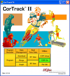 CorTrack-2-pic-website-280x30011