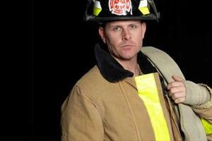 fireman-small