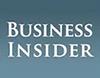BUSINESS-INSIDER-LOGOSamll-2