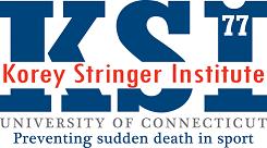 KSI-New-Logo-2