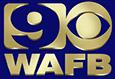 WAFB-9-LogoSmall