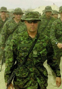 army_jpg-208x300