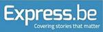 express.be-logoSmall