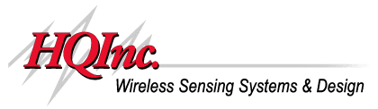 hqi-logo-420wide